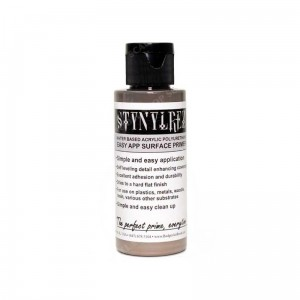 Badger SNR-208 Stynylrez Primer Ebony Flesh 60ml