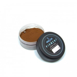 Modellers World MWP016 Pigment - Muddy trail